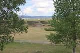 4627 Mustang Circle - Photo 23