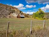 39300 County Road 50 - Photo 10