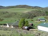 39300 County Road 50 - Photo 14