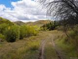 39300 County Road 50 - Photo 29
