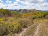 39300 County Road 50 - Photo 32