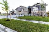 27630 Lakeview Drive - Photo 1