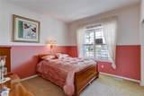 1671 Red Poppy Drive - Photo 16