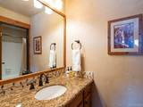 2420 Ski Trail Lane - Photo 11