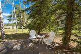 31863 Torrey Pine Circle - Photo 37