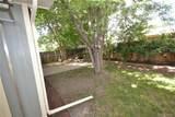 6883 Oak Way - Photo 27