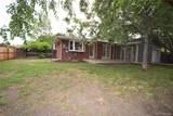 6883 Oak Way - Photo 28