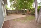 6883 Oak Way - Photo 29