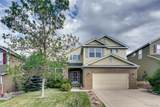 828 Deer Clover Way - Photo 1