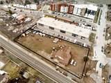 1301 Nelson Street - Photo 1