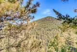 4916 Evergreen Trail - Photo 37