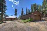 11652 Camp Eden Road - Photo 20