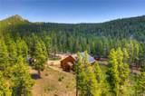 11652 Camp Eden Road - Photo 23