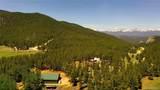 11652 Camp Eden Road - Photo 24