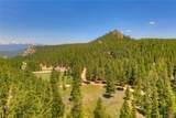 11652 Camp Eden Road - Photo 25