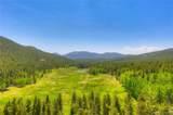 11652 Camp Eden Road - Photo 26