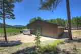 11652 Camp Eden Road - Photo 27