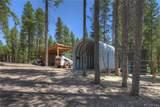 11652 Camp Eden Road - Photo 29