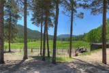 11652 Camp Eden Road - Photo 30