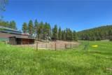 11652 Camp Eden Road - Photo 31