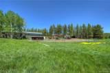 11652 Camp Eden Road - Photo 32
