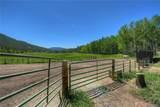 11652 Camp Eden Road - Photo 33