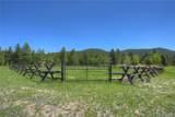 11652 Camp Eden Road - Photo 34