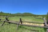11652 Camp Eden Road - Photo 35