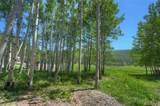 11652 Camp Eden Road - Photo 39
