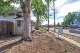 4826 Lowell Boulevard - Photo 37
