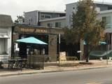 4826 Lowell Boulevard - Photo 40