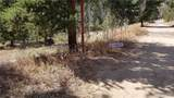 34441 Golden Gate Canyon Road - Photo 4