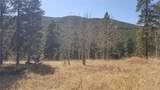34441 Golden Gate Canyon Road - Photo 8