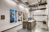 4200 17th Avenue - Photo 9