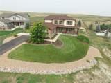 4545 Pleasant Valley Circle - Photo 1