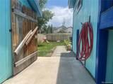 2900 Acres Drive - Photo 3