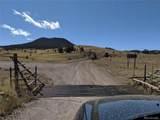 Watonga Road - Photo 9