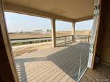 14821 Forest Way - Photo 4