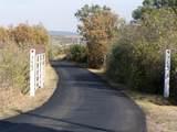 5002 Highway 67 Highway - Photo 6