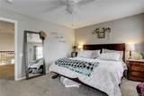 5139 Corbett Drive - Photo 20