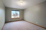 41839 Thunder Hill Road - Photo 14