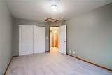41839 Thunder Hill Road - Photo 15