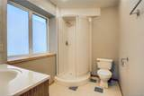 41839 Thunder Hill Road - Photo 17