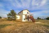 41839 Thunder Hill Road - Photo 25