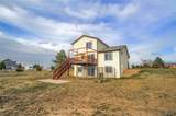 41839 Thunder Hill Road - Photo 27