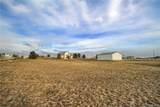 41839 Thunder Hill Road - Photo 29