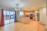 41839 Thunder Hill Road - Photo 9