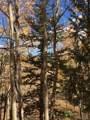 47 Hidden Valley Circle - Photo 1