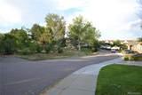 8171-8173 54th Lane - Photo 17