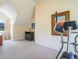 32508 Pueblo Way - Photo 11